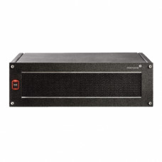 MACROSCOP NVR-32 Monitor 2