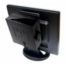 MACROSCOP NVR 4 L mini