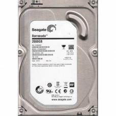 Seagate 2Tb (ST2000DM001)