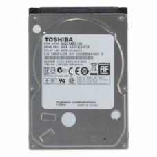 "Toshiba 2.5"", 1 Tb (MQ01ABD100)"