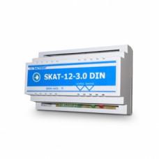 SKAT-12-3.0-DIN