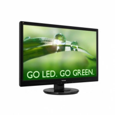 ViewSonic VA2445- LED