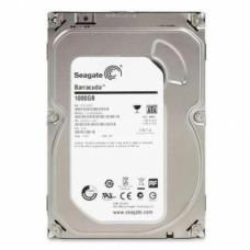 Seagate 1 Tb (ST1000DM003)