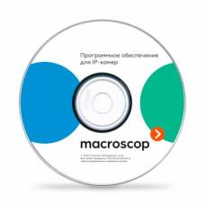 MACROSCOP ML (x64)
