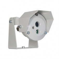Видеокамера Релион-А-50