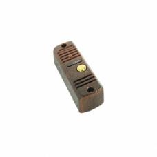 CLASSIC медь вызывная антивандальная панель для цветного видеодомофона, разрешение 500 ТВЛ