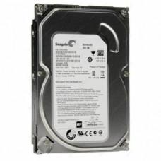 Seagate 500Gb (ST500DM002)