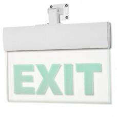 Молния ULTRA 12В Exit
