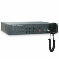 Блок управления ЦДП02-120