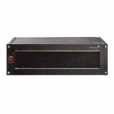 MACROSCOP NVR-16 Monitor 1