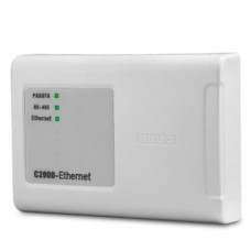 C2000 Ethernet