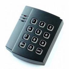 Matrix IV-keys