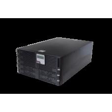 Monolith 20000RT-31