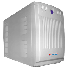 Smart Station Power 1000 - 1500 ВА