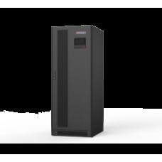 Monolith XL160
