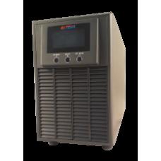 Monolith E3000LT