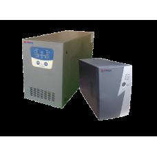 Intelligent LT2 500 - 1500 ВА
