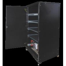 Батарейные шкафы BFT40-BFT48