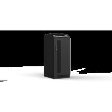 Monolith XL20