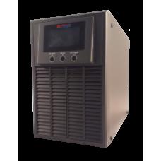Monolith E1000LT-12V
