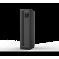 Monolith XL40