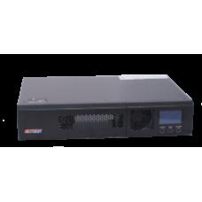 Monolith E3000RTLT