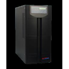 Monolith K LT 10000 - 20000 ВА