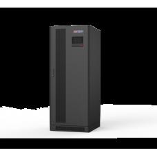 Monolith XL 20 - 400 кВА