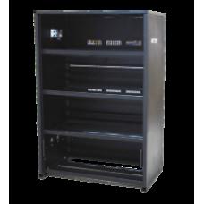 Батарейные шкафы BFT4 - BFT20