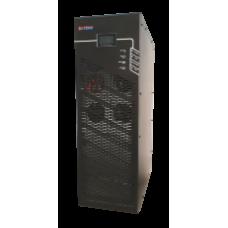 Monolith XE20 / XE20WB