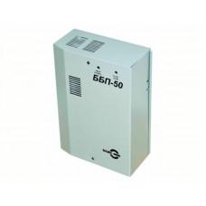 ББП-50 13,4В/5А. Блок бесперебойного питания, 13.4В, номинальный ток нагрузки 5.0