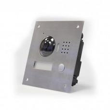 DAHUA-VTO2000A Одноабонентская вызывная IP панель