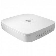 DAHUA-XVR5108C 8-ми канальный мультиформатный видеорегистратор