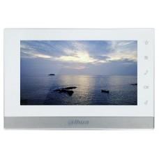 DAHUA-VTH1550CH 7-ми дюймовый IP монитор видеодомофона