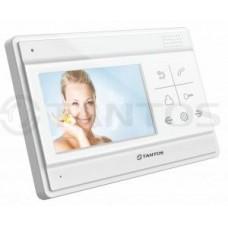 Tantos-LILU Видеодомофон цветной TFT LCD 4.3