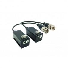 DAHUA DH-PFM800 Конвертер видеосигнала