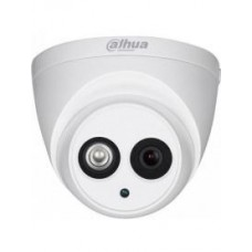 DAHUA-HAC-HDW1220EMP-A-0360B-S3 Видеокамера Уличная HDCVI с фиксированным объективом