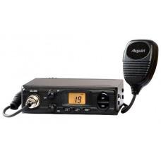 Радиостанция мобильная MegaJet 300