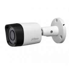 DAHUA-HAC-HFW1000RP-0360B-S2 Камера HDCVI уличная (Bullet)