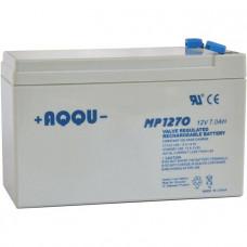 AQQU-MP1270 Аккумуляторная батарея