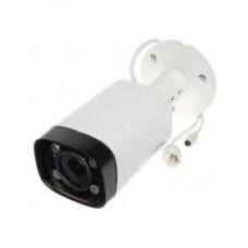 DAHUA-IPC-HFW2421RP-ZS-IRE6 Видеокамера Уличная IP с вариофокальным объективом