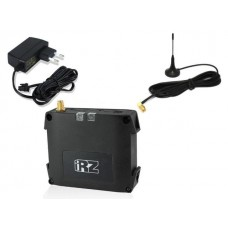 Блок питания IRZ ACC-PS02 12V 1A DVE