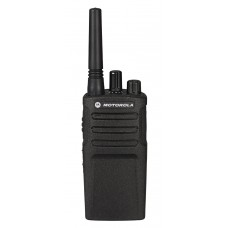 Любительская рация Motorola XT420