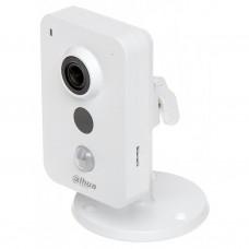 DAHUA-IPC-K35AP Видеокамера IP