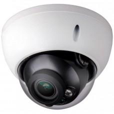 DAHUA-HAC-HDBW1400RP-VF Видеокамера Купольная HDCVI с вариофокальным объективом