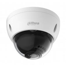 DAHUA-HAC-HDBW2220RP-Z Купольная HDCVI видеокамера с вариофокальным объективом