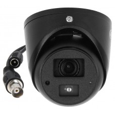 DAHUA-HAC-HDW1220GP-0360B Видеокамера Уличная HDCVI с фиксированным объективом