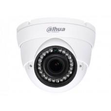 DAHUA-HAC-HDW1200RP-VF Видеокамера Купольная HDCVI с вариофокальным объективом