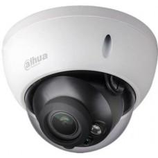 DAHUA-IPC-HDBW2121RP-VFS Видеокамера Купольная IP с вариофокальным объективом