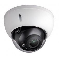 DAHUA-IPC-HDBW2200RP-Z Видеокамера Купольная IP с вариофокальным объективом